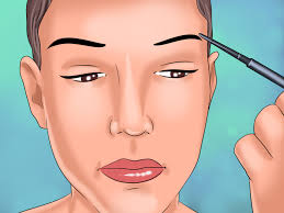 3 ways to look like a pop star wikihow