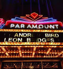 Andrew Bird Armchairs Lyrics Music Why We U0027re Serious About Andrew Bird Paramount Theatre