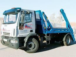 kenworth trucks uk maun motors self drive hgv rental