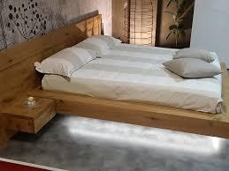 letto a legno massello offerta letto in legno massello