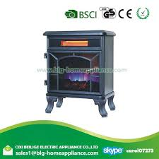 Fireplace For Sale by Electric Fireplace Modern