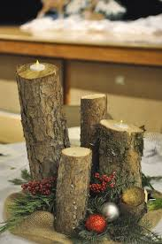 Pinterest Christmas Party Decorations Best 25 Christmas Party Centerpieces Ideas On Pinterest Diy
