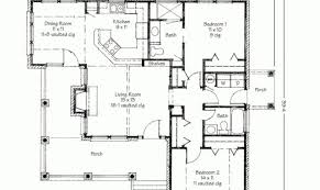 contemporary floor plans for homes 21 2 bedroom contemporary house plans ideas house plans 45490