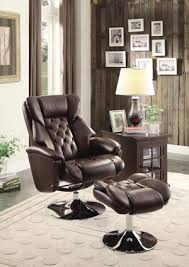 Best Rated Recliner Chairs The Best Recliners Of 2017 Chair Reviews Ratings And Buying Tips