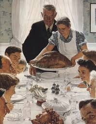 how to keep the family harmony this thanksgiving raising