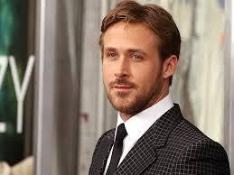 Happy Birthday Ryan Gosling Meme - your daily dose of cute happy birthday ryan gosling and sorry