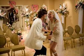my best wedding dress cameron diaz wedding dress photos popsugar fashion
