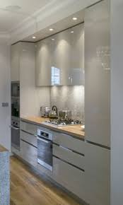 modern kitchen cabinet design for small kitchen inspiring decor ideas for small apartments creating an