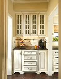 Small Kitchen Pantry Ideas Pantry Ideas For Small Kitchen How To Get The Most Pantry Storage