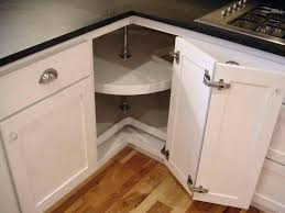 135 degree kitchen corner cabinet hinges 135 degree kitchen corner cabinet hinges kitchen corner cabinet