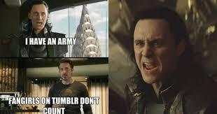 Marvel Memes - scandalous marvel memes that made us lol thethings