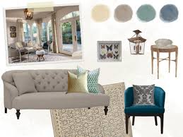 floor planning a small living room hgtv think big casual chic