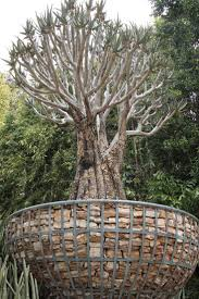 Buttress Wall Design Example 55 Best Gabion Images On Pinterest Gabion Wall Gabion Fence And