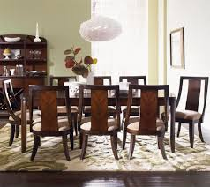 boulevard formal dining table and chair set by legacy classic boulevard formal dining table and chair set by legacy classic