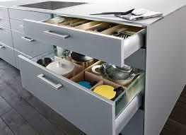 space saving kitchen islands kitchens kitchen island unit with plenty of storage space deft