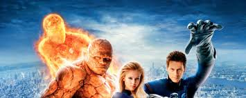 fantastic u0026 review movies empire