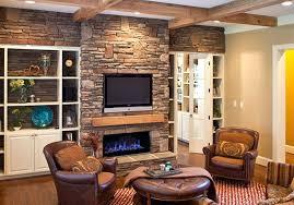 kitchen fireplace designs kitchen fireplace bloomingcactus me