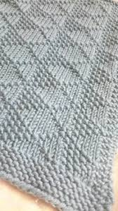 free pattern knit baby blanket free baby blanket knitting patterns loveknitting