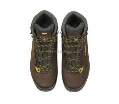 lowa womens boots nz nz 106 08 s lowa light gtx hiking shoes green