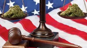 Colorado Flag Marijuana Sheriffs Are Suing Colorado For Having Legal Weed Youtube