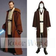 popular halloween costume jedi buy cheap halloween costume jedi