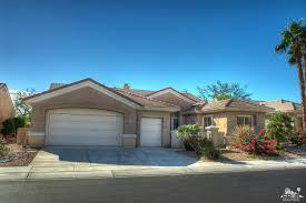 desert view homes floor plans sun city palm desert homes for sale