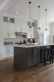 grey white kitchen grey kitchen design grey kitchen modern white and grey kitchen