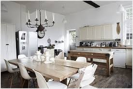 Fashionable Home Decor Modern Decorating Fashionable Ideas Lately N Contemporary Home