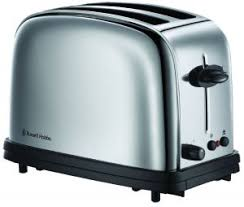Toasters Online Sale On Toasters Buy Toasters Online At Best Price In Dubai Abu