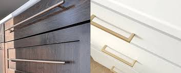 how to clean copper cabinet hardware top 70 best kitchen cabinet hardware ideas knob and pull