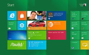 windows 8 designs is windows 8 innovative ifs