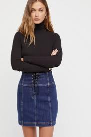 jeans u0026 denim for women free people