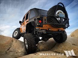 jeep rear bumper rear bumper removal