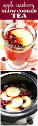 Kitchen Tea Food Ideas by Top 25 Best Christmas Tea Party Ideas On Pinterest Winter Tea