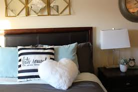 Manly Bed Frames by Decor U2013 The Tray Chic