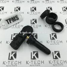 lexus parts hk car spare parts sensor car spare parts sensor suppliers and