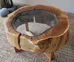 best 25 tree stump furniture ideas on tree stumps