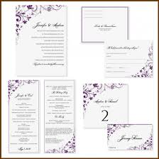 invitation maker online popular album of wedding invitation maker 2017 thewhipper