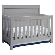 Delta Eclipse 4 In 1 Convertible Crib by Upc 080213040529 Simmons Kids Slumbertime Rowen 4 In 1