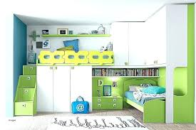Children Bunk Bed Bedroom Ideas For Children Bunk Beds In Awesome Cool Beds