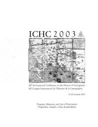 osher map library 100 free downloadable osher map library osher map library and