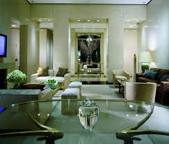 most expensive hotel room in the world most expensive hotel suite in new york alux com