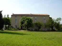 chambre d hotes carcassone chambres d hôtes du domaine louis à carcassonne