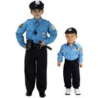 Police Halloween Costumes Kids Hurry Halloween Coming U0027re Giving