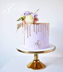elegant inspiration birthday cake smart 25 cake