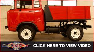 jeep fc 150 1963 jeep fc150 cab over sold youtube