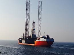 poland offshore energy today