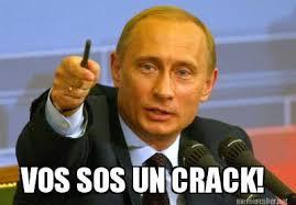 Sos Meme - meme maker vos sos un crack