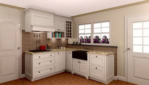 Kitchen Design Software by Kitchen Design Software Download Decor Et Moi