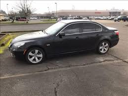 bmw cars for sale by owner bmw for sale carsforsale com
